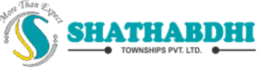 SHATHABDHI TOWNSHIPS - HYDERABAD Reviews, Projects, Address