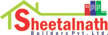 List of Builders and Developers in Bhopal - Mouthshut com