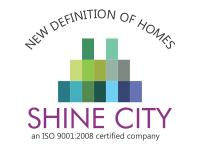Shine City Infra Project, Lucknow Photos