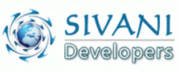 ABHILASH CONSTRUCTIONS - VISAKHAPATNAM Reviews, Projects