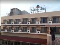 Tanarika Resort - Bhusawal