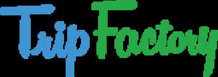 Tripfactory.com