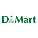 D Mart - Shaikpet - Hyderabad