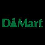 D Mart - Adajan - Surat