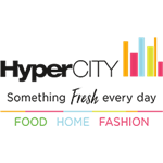HyperCITY - Ghodbunder Road - Thane