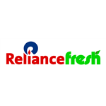 Reliance Fresh - Sodepur - Panihati