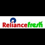 Reliance Fresh - Preet Vihar - New Delhi