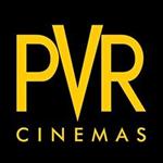 PVR Cinemas - Ranchi