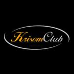 Krisom Club
