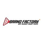 Brand Factory - Kankanady - Mangalore