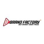 Brand Factory - Kuvempu Nagara - Mysore