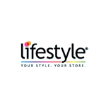 Lifestyle - Metro Junction Mall - Kalyan