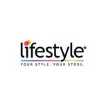 Lifestyle - Cantonment - Tiruchirappalli