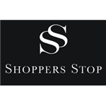Shoppers Stop - Chainsukh Road - Latur