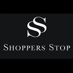 Shoppers Stop - JC Nagar - Mysore