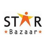 Star Bazaar - Kharghar - Navi Mumbai