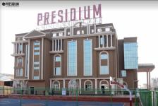 Presidium School - Sonipat