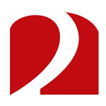 Marunadanmalayali.com