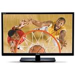 Mitashi MiDE032v10 HD Ready LED TV