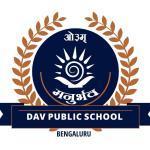 D.A.V. Public School - Bangalore