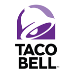 Taco Bell - Sector 35C - Chandigarh