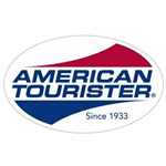 American Tourister - City Centre - Durgapur