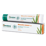 Himalaya Muscle & Joint Rub