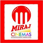Miraj Cinemas - Kundan Palace - Abohar