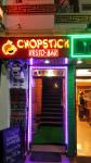 Chopstick - MG Marg - Gangtok