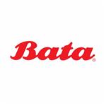 Bata - MG Road - Gangtok