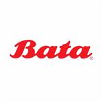 Bata - West Boulevard Road - Tiruchirappalli