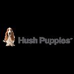 Hush Puppies - MG Road - Panaji