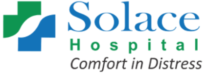 Solace Hospital - Vadodara