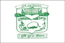 College Of Agriculture - Dhule