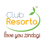 Club Resorto - DLF Phase 1 - Gurgaon