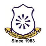 Rawat Public School - Jaipur