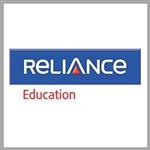 Reliance Education - Andheri - Mumbai