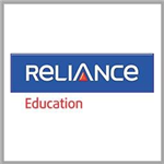 Reliance Education - Sahid Nagar - Bhubaneswar