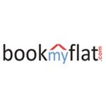 Bookmyflat.com