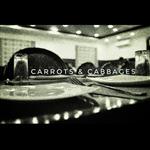Carrots & Cabbages - (The Orion) - Bani Park - Jaipur
