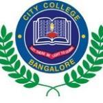 City College - Jayanagar - Bangalore