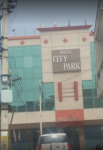Hotel City Park - Narwana
