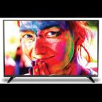 InFocus Full HD LED TV II-40EA800