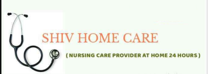 Shiv Home Care - Jaipur