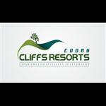 Coorg Cliffs Resort - Kodagu
