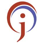 JNNC Technologies - Visakhapatnam