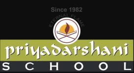 Priyadarshani High School - Bhosari - Pune