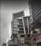 Hotel Apex Inn - Vapi