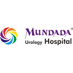 Mundada Urology Hospital - Aurangabad
