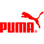 Puma - Nandankanan Road - Bhubaneswar